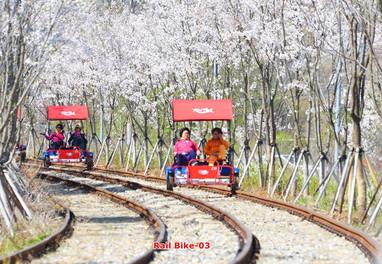 Rail bike-03.jpg