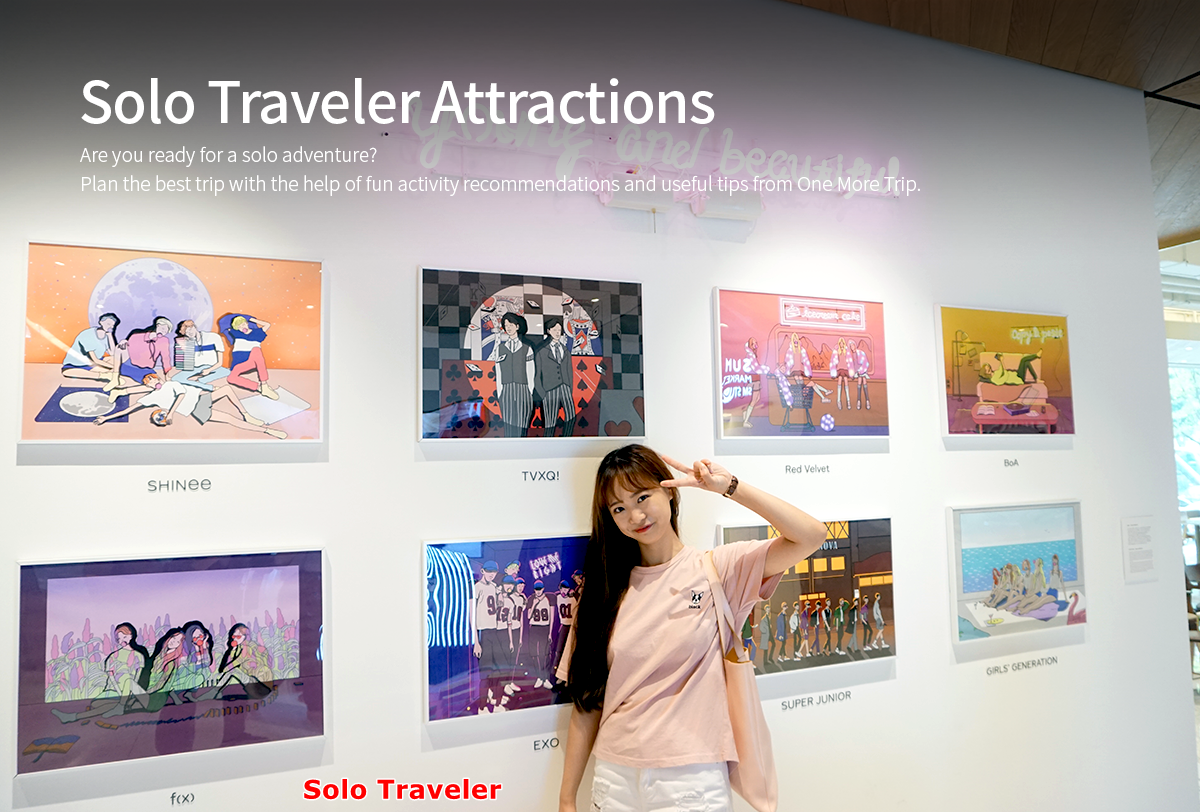 Solo traveler Attractions.png