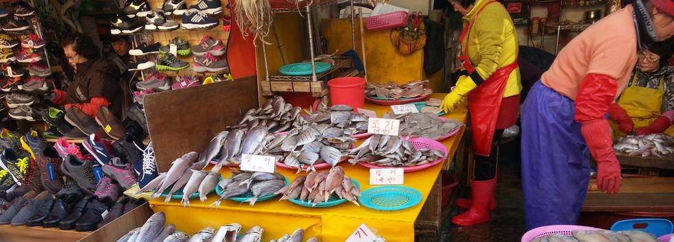 Busan Jagalchi Market-03.jpg