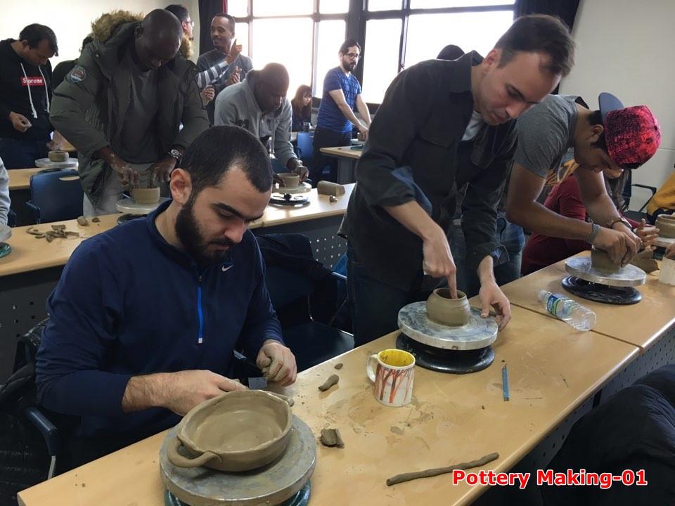 Pottery making-01.jpg