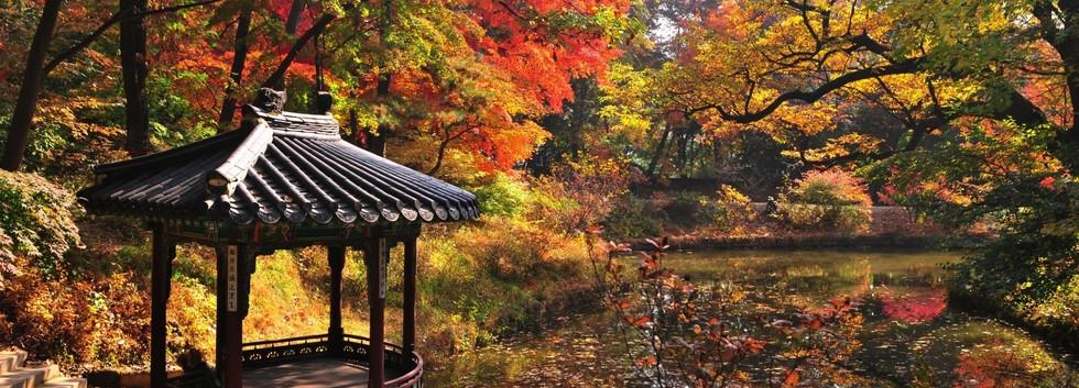 Changdeokgung Palace-02.jpg