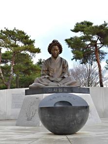 Ojukheon-05.jpg