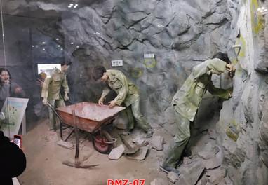 DMZ-07.jpg