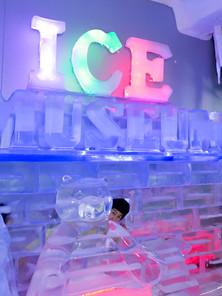 Ice gallery-01.jpg