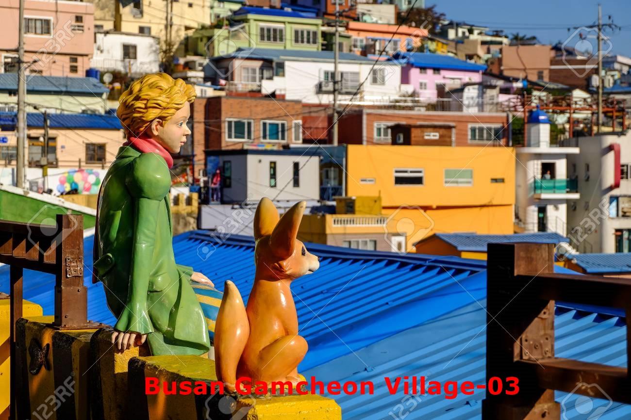 Busan Gamcheon village-03.jpg