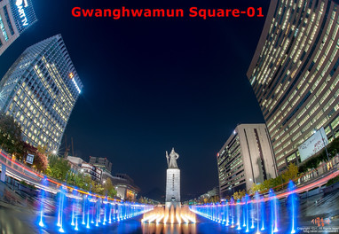 Gwanghwamun Square-01.jpg