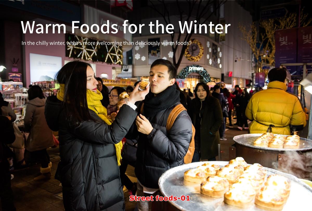Street foods-01.jpg