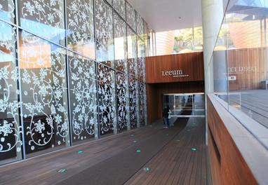 Lee Samsung Museum-03.jpg