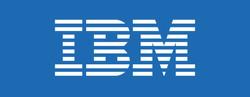 MICE IBM-2