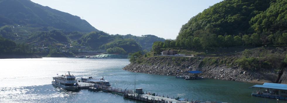 Chungju Cruise-03.jpg