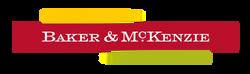 MICE Baker & Mckenzie-2
