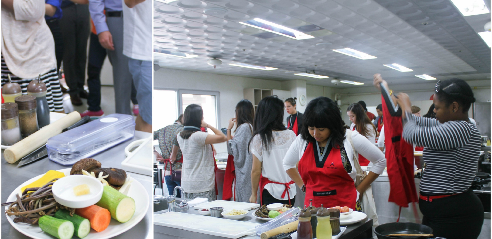 Bibimbap cooking-01.jpg