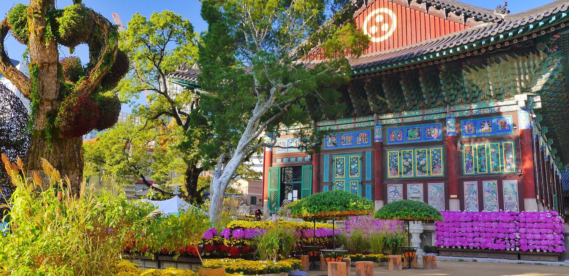 Jogyesa temple-02.jpg