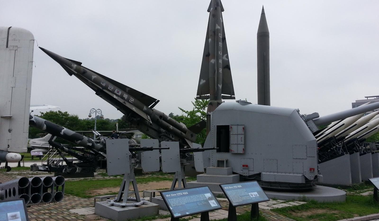 War memorial museum-02.jpg