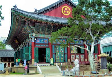 Jogyesa temple-01.jpg