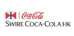MICE Swire Coca-2