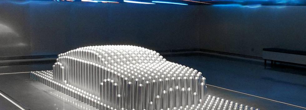 Hyundai motors studio-01.jpg