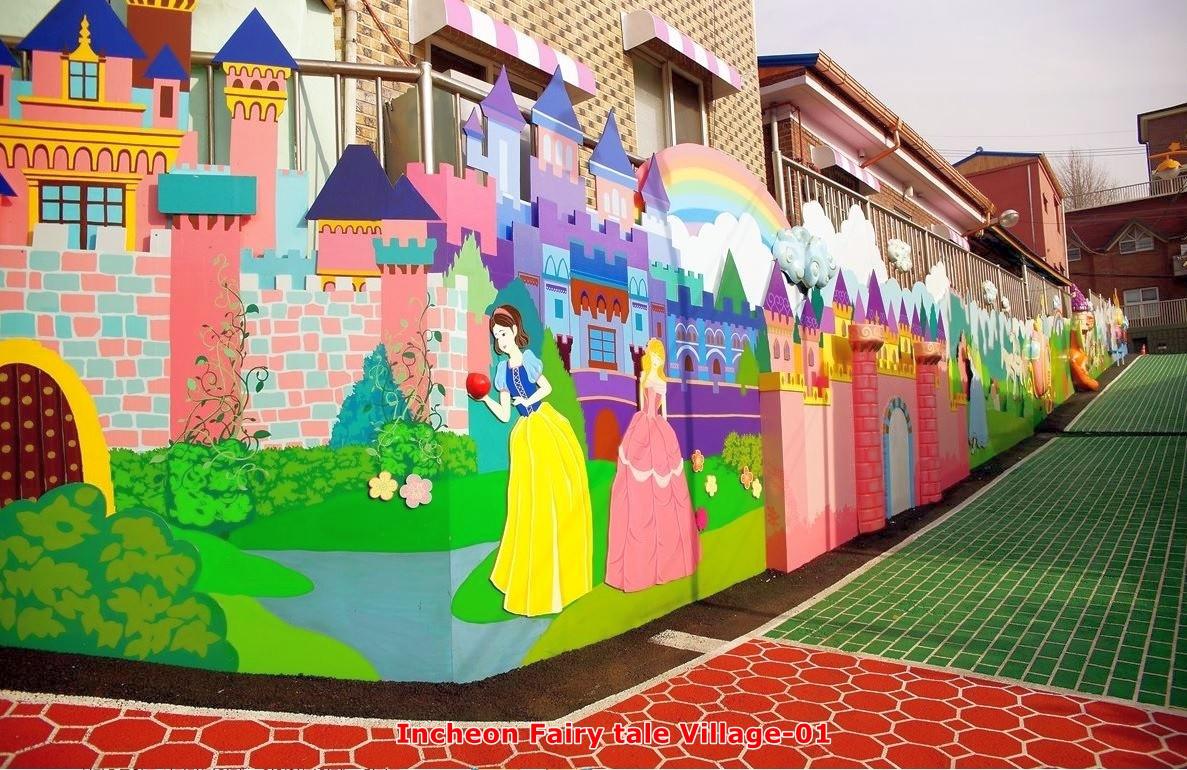 Incheon fairy tale village-01.jpg