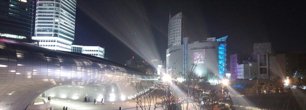 Dongdaemun-03.jpg