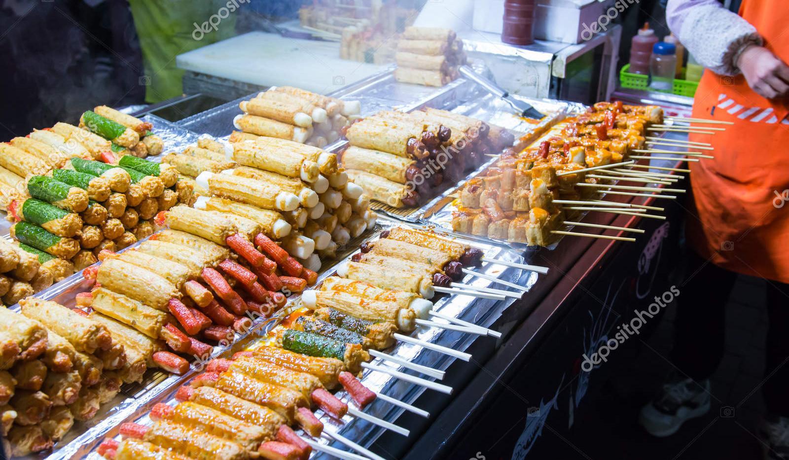 Street foods-02.jpg