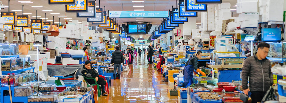 Noryangjin_Fish_Market-02.jpg
