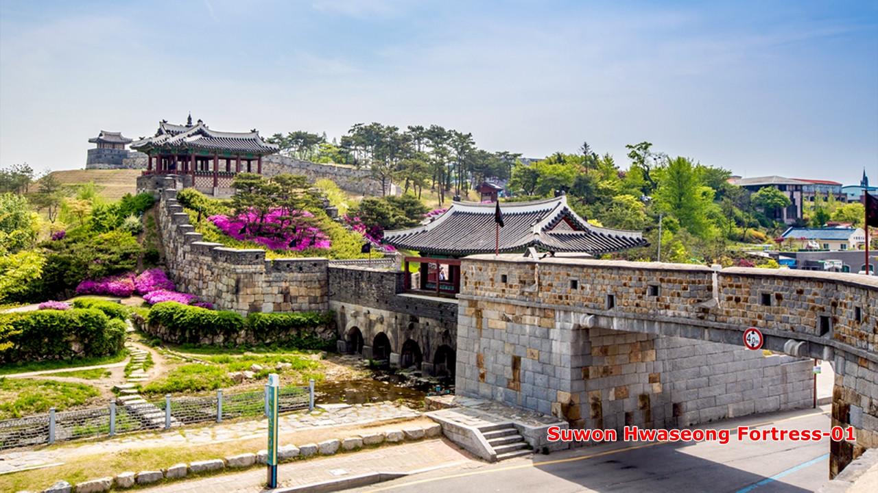 Suwon Hwaseong-01.jpg