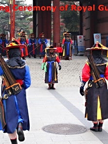 Changing Ceremony of Royal Guards-05.jpg