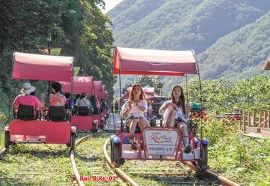Rail bike-01.jpg