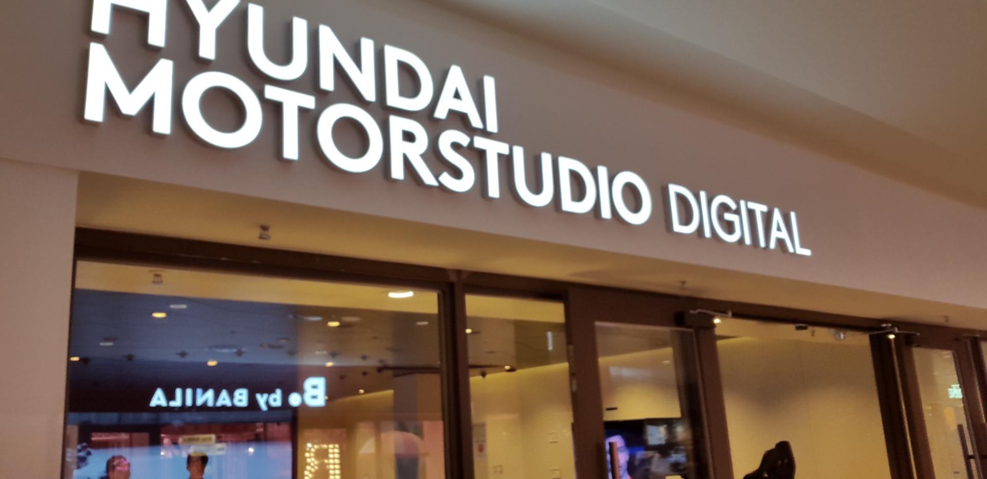 Hyundai motors studio-03.jpeg