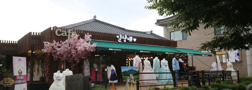 Jeonju Hanok Village-02.jpg