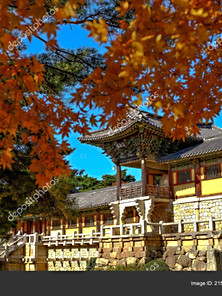 Gyeongju Bulguksa-01.jpg