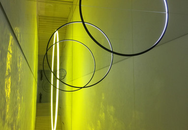 Lee Samsung Museum-02.jpg