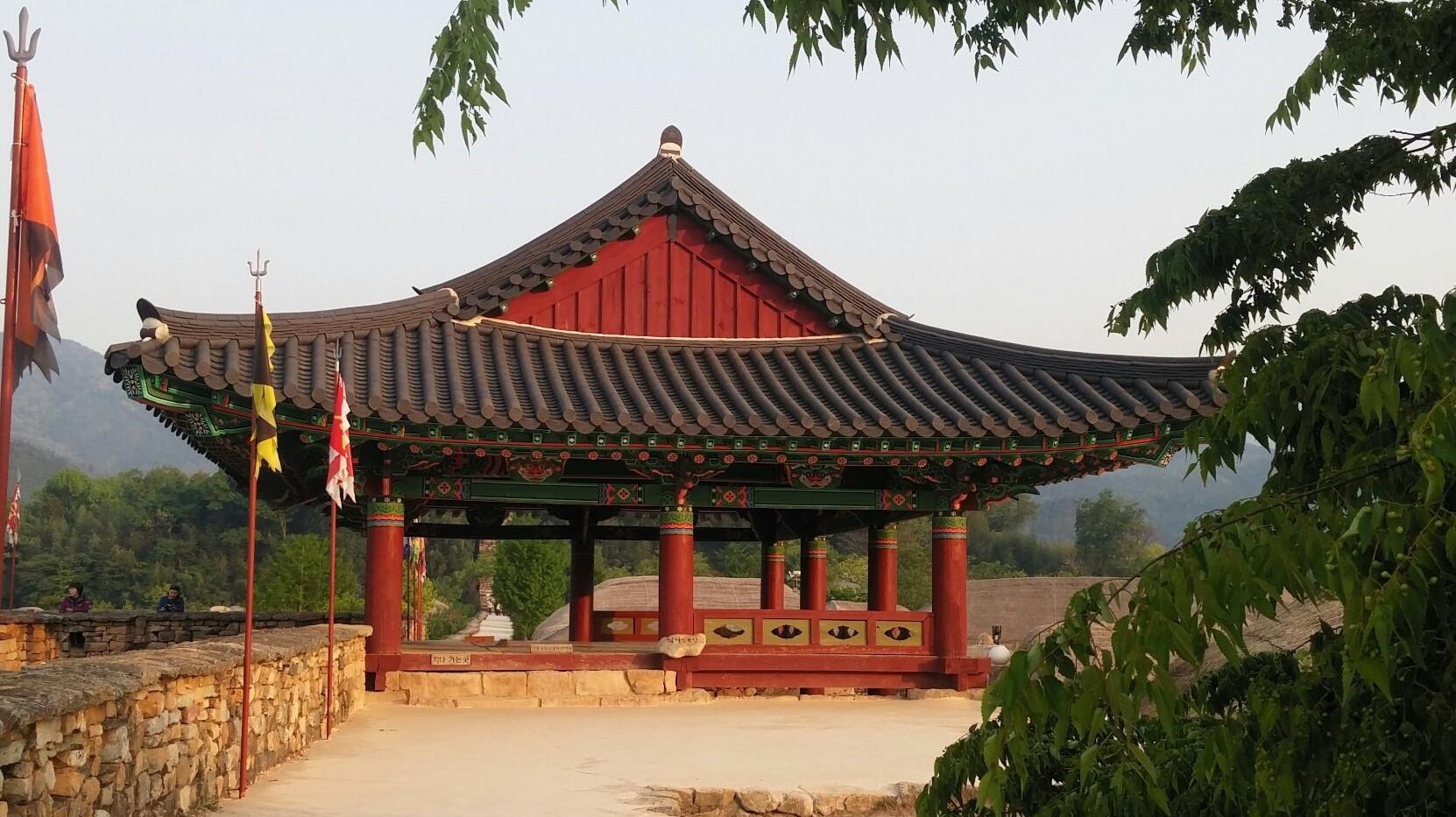 Suncheon Nakanupseong-03.jpg