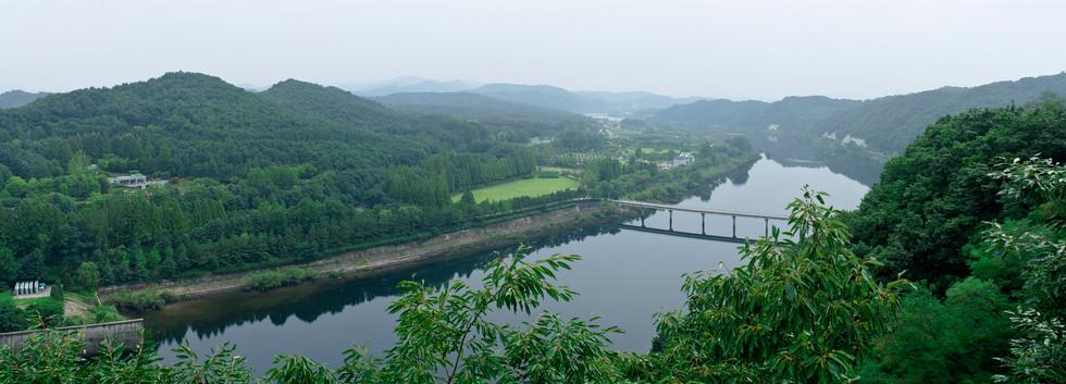 Chungju lake-02.jpg