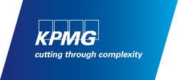 MICE KPMG-1