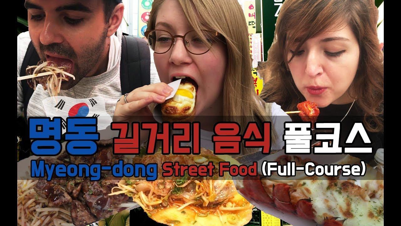 Street foods-03.jpg