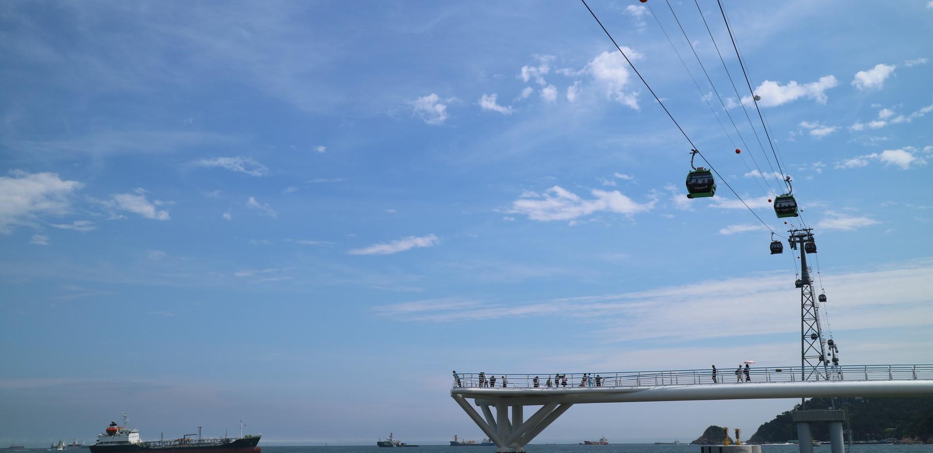 Busan Aircruise-02.jpg
