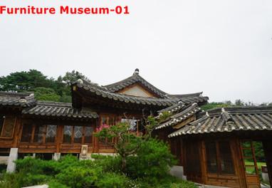 Furniture Museum-01.JPG