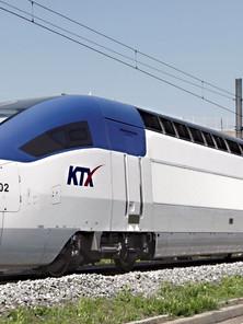 KTX-02.jpg