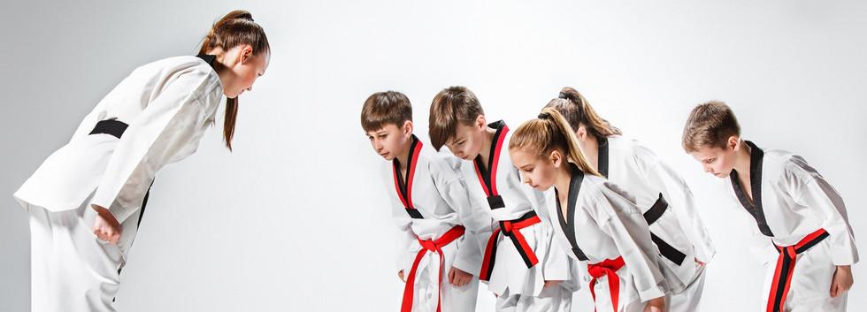Taekwondo-01.jpg