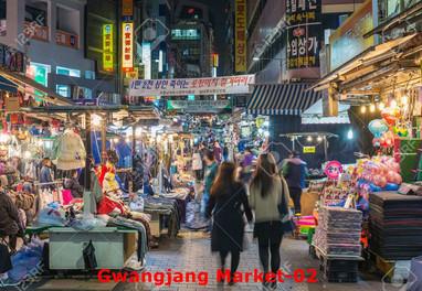 Gwangjang market-02.jpg