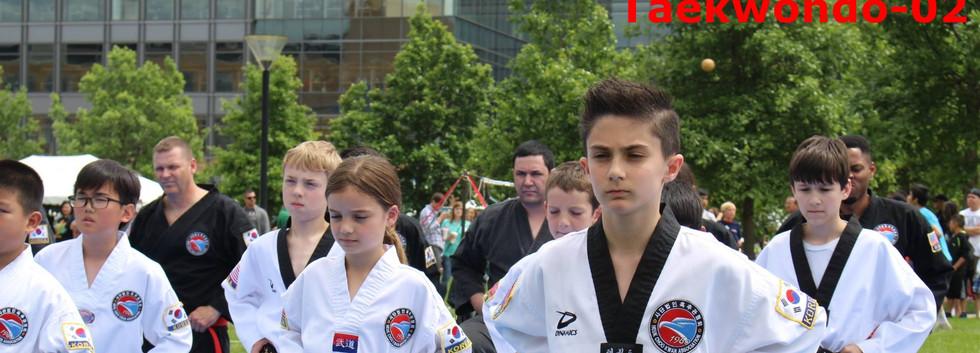 Taekwondo-02.jpg