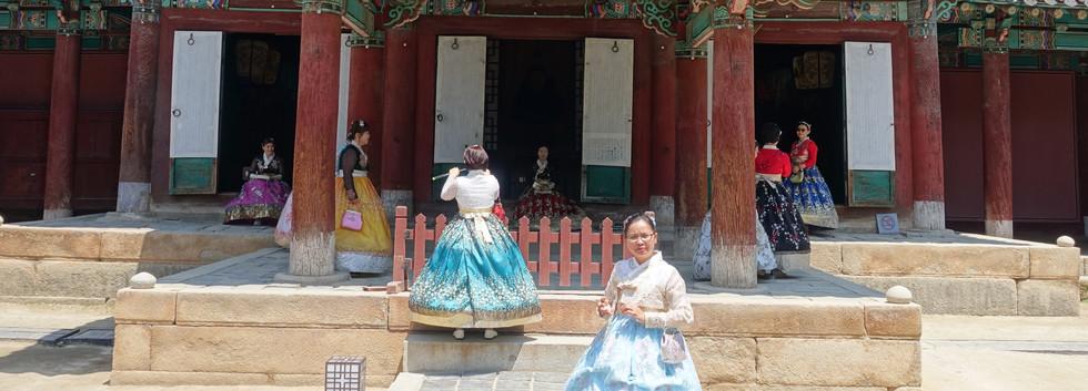 Jeonju Gyeonggijeon-03.jpg