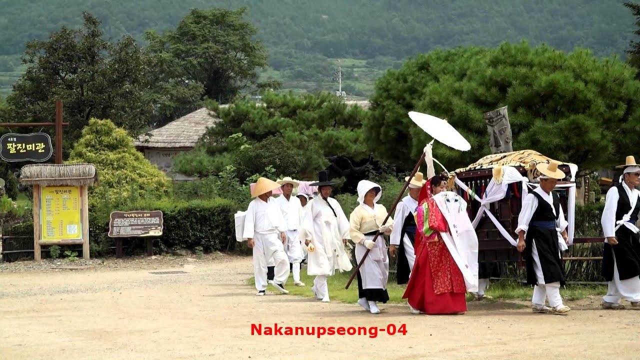 naganeupseong-04.jpg