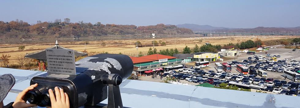 DMZ-06.jpg