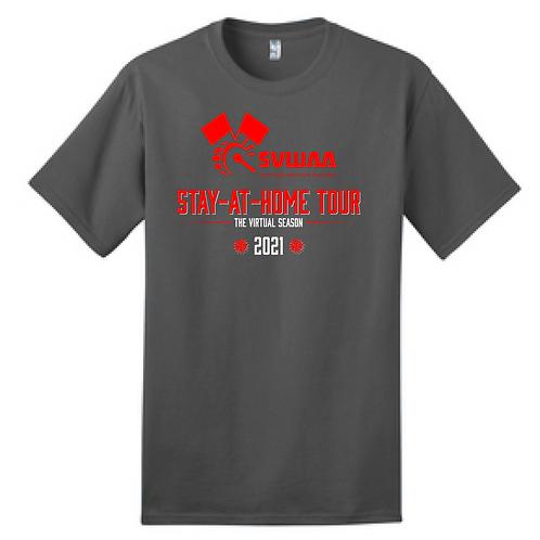 2021 Virtual Season Shirt