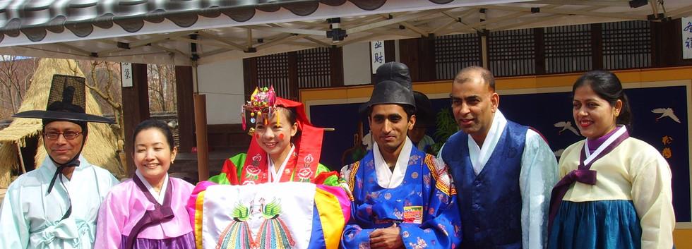 Wedding ceremony-01.jpg