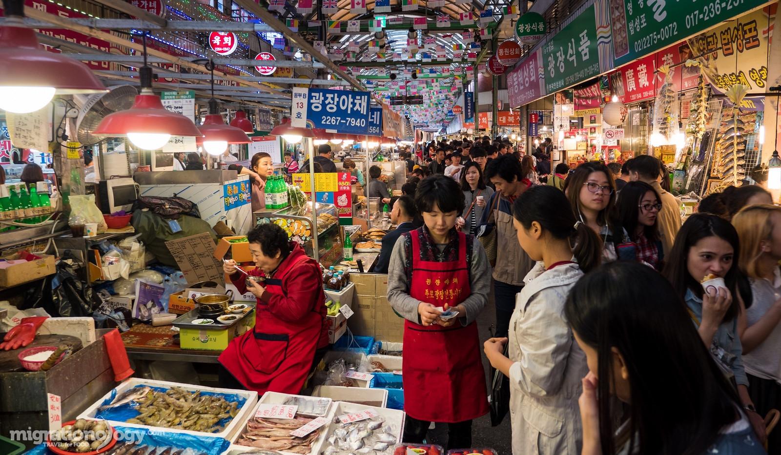 Gwangjang market-01.jpg