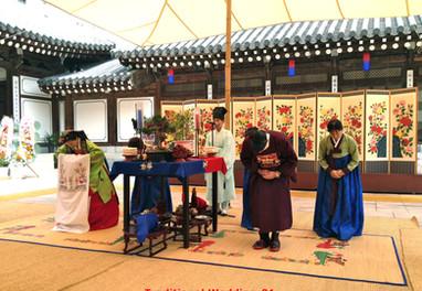 Traditional wedding-02.jpg