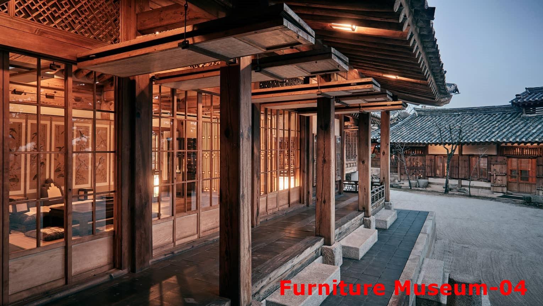 Furniture Museum-04.JPG